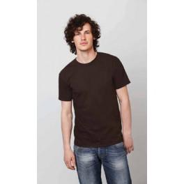 Camiseta ringspun Softstyle