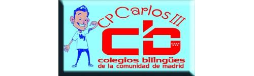 COLEGIO CARLOS III